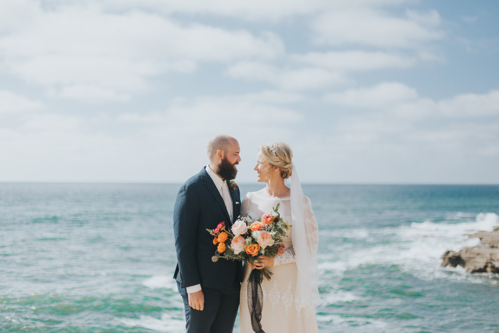 San Diego Wedding photography at Sunset Cliffs and Backyard Reception028.jpg