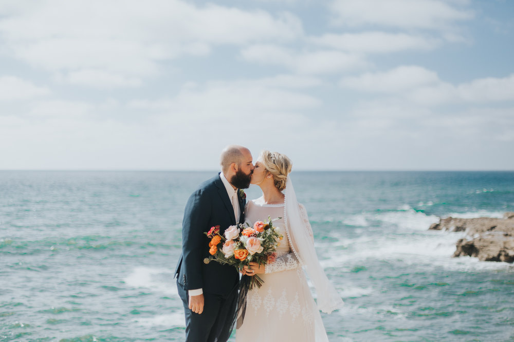 San Diego Wedding photography at Sunset Cliffs and Backyard Reception029.jpg