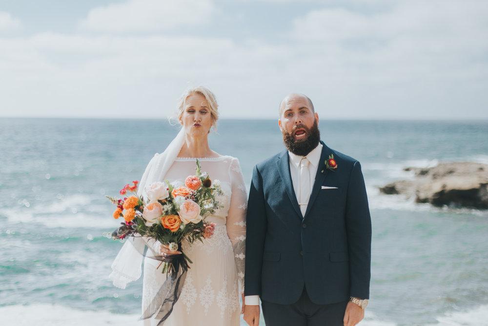 San Diego Wedding photography at Sunset Cliffs and Backyard Reception032.jpg