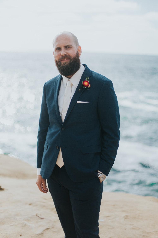 San Diego Wedding photography at Sunset Cliffs and Backyard Reception034.jpg