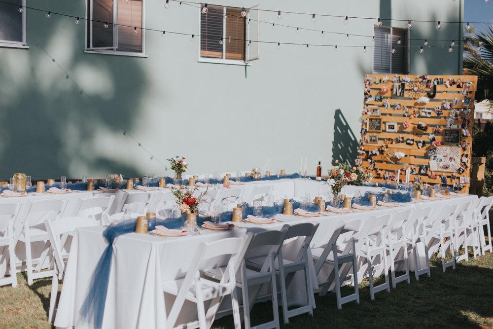San Diego Wedding photography at Sunset Cliffs and Backyard Reception036.jpg