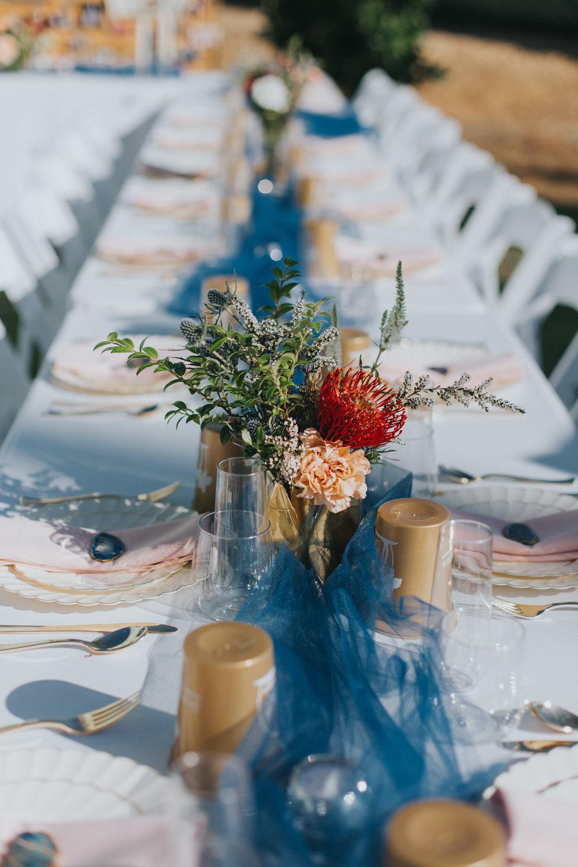 San Diego Wedding photography at Sunset Cliffs and Backyard Reception037.jpg