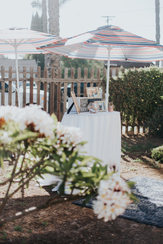 San Diego Wedding photography at Sunset Cliffs and Backyard Reception039.jpg
