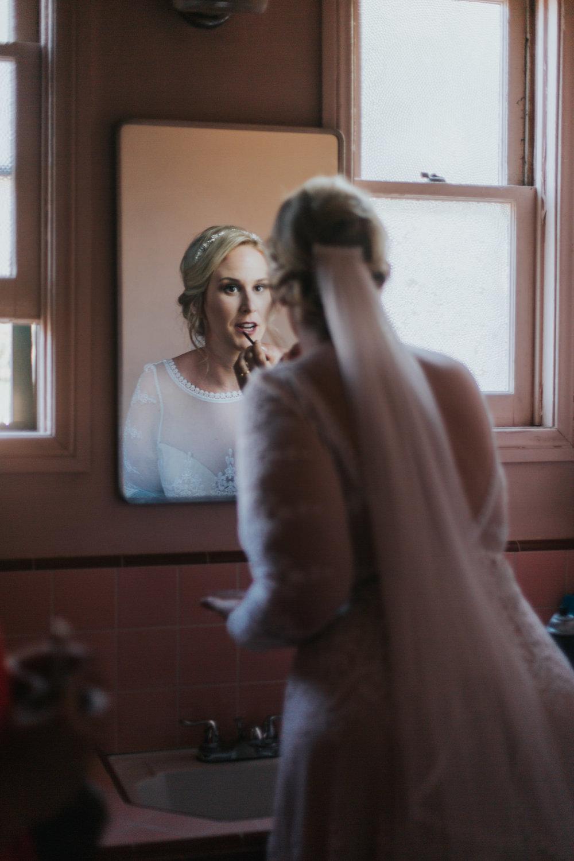 San Diego Wedding photography at Sunset Cliffs and Backyard Reception042.jpg