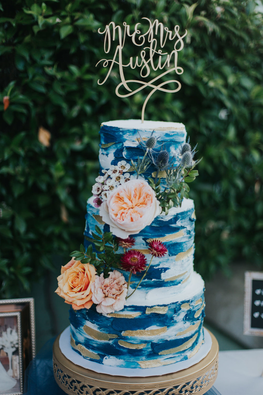 San Diego Wedding photography at Sunset Cliffs and Backyard Reception046.jpg