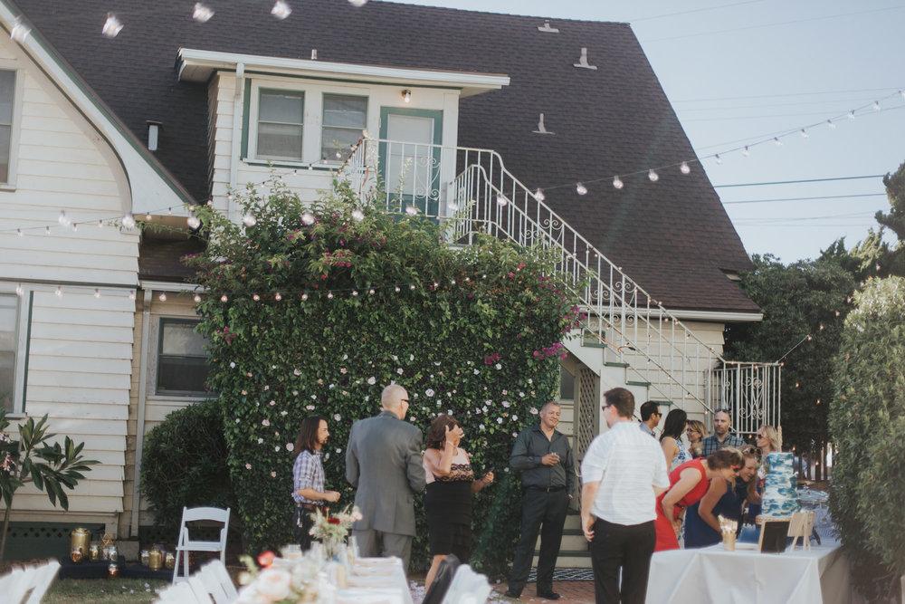 San Diego Wedding photography at Sunset Cliffs and Backyard Reception045.jpg