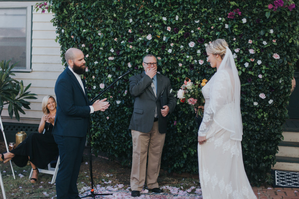 San Diego Wedding photography at Sunset Cliffs and Backyard Reception050.jpg
