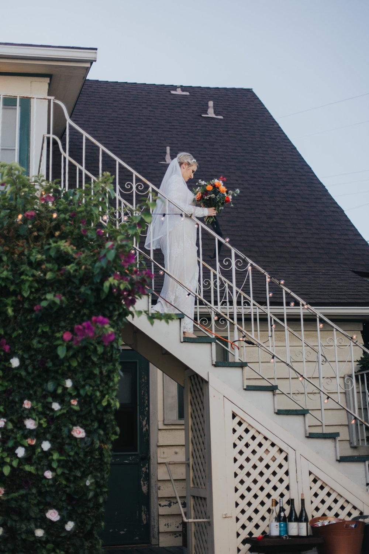 San Diego Wedding photography at Sunset Cliffs and Backyard Reception049.jpg