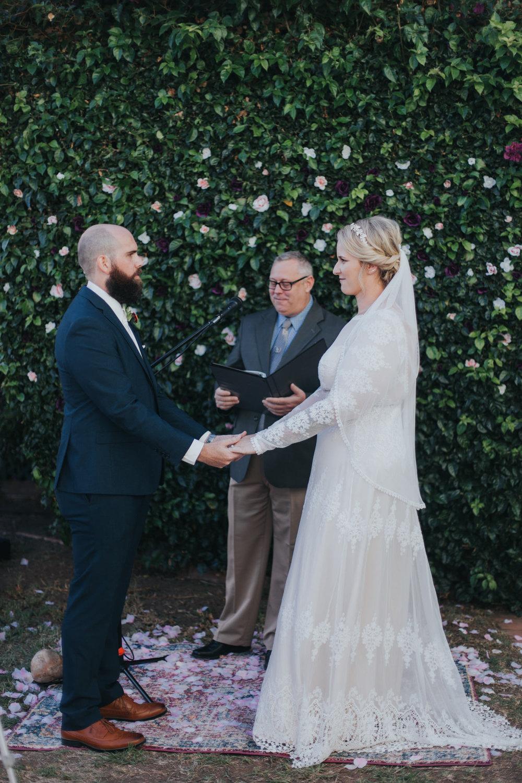 San Diego Wedding photography at Sunset Cliffs and Backyard Reception051.jpg