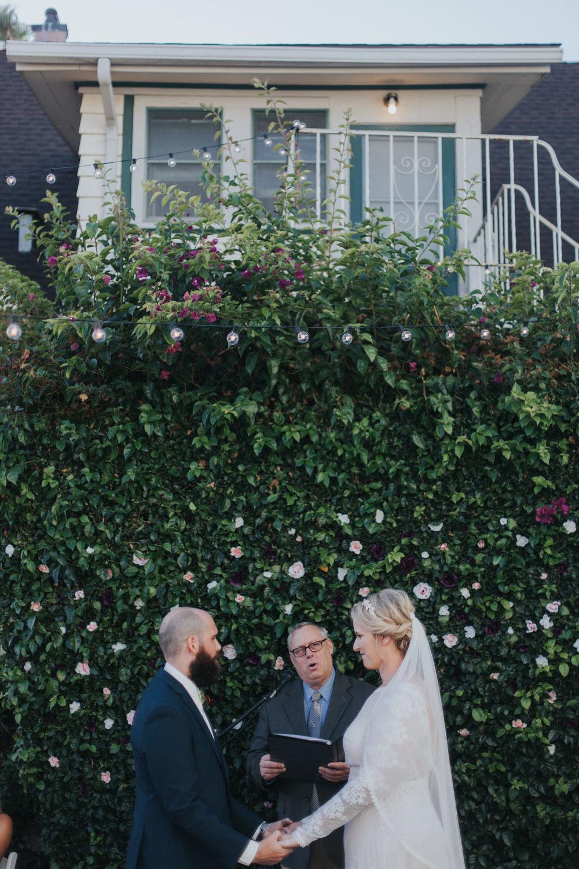 San Diego Wedding photography at Sunset Cliffs and Backyard Reception052.jpg