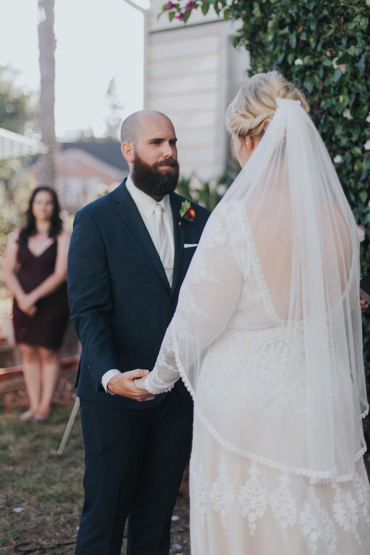 San Diego Wedding photography at Sunset Cliffs and Backyard Reception053.jpg