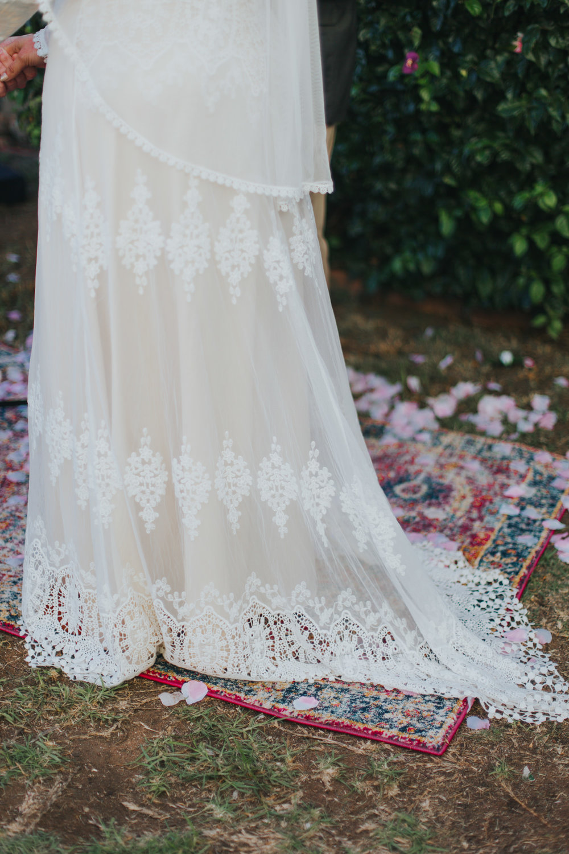 San Diego Wedding photography at Sunset Cliffs and Backyard Reception054.jpg