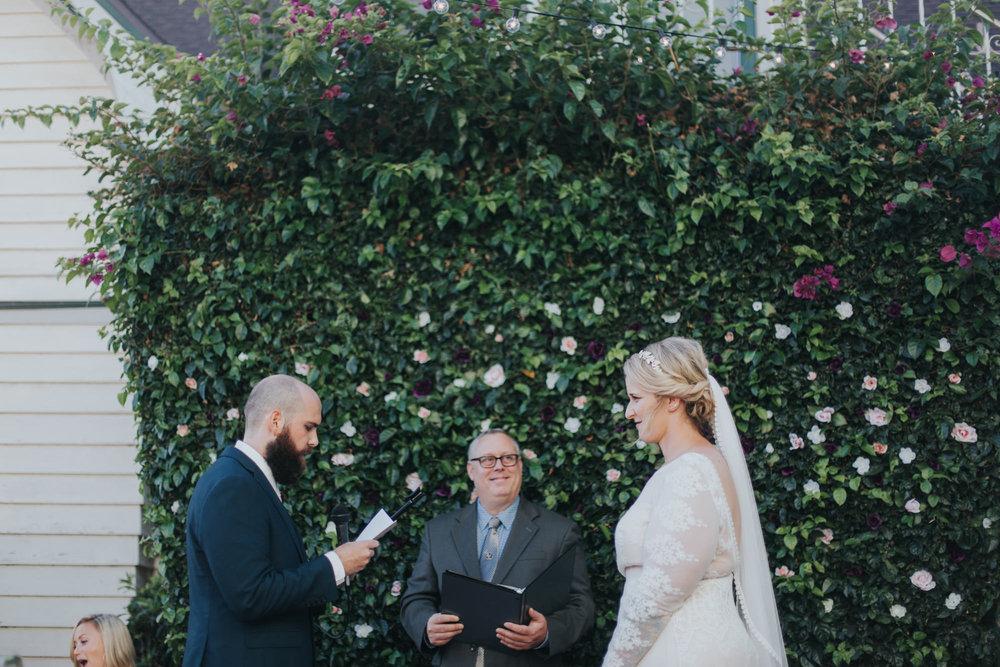 San Diego Wedding photography at Sunset Cliffs and Backyard Reception055.jpg