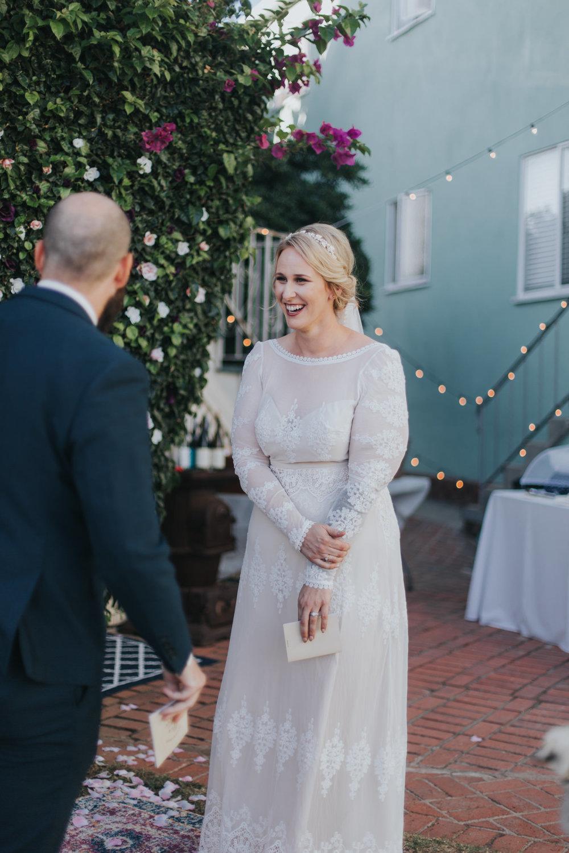 San Diego Wedding photography at Sunset Cliffs and Backyard Reception056.jpg