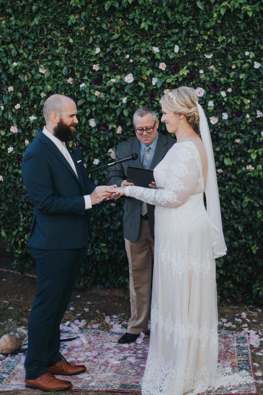 San Diego Wedding photography at Sunset Cliffs and Backyard Reception057.jpg