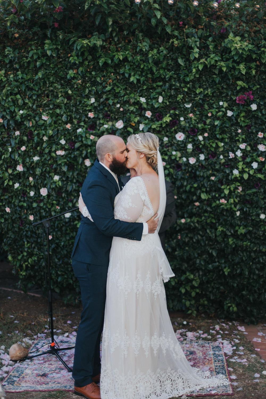San Diego Wedding photography at Sunset Cliffs and Backyard Reception058.jpg