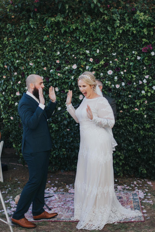 San Diego Wedding photography at Sunset Cliffs and Backyard Reception059.jpg