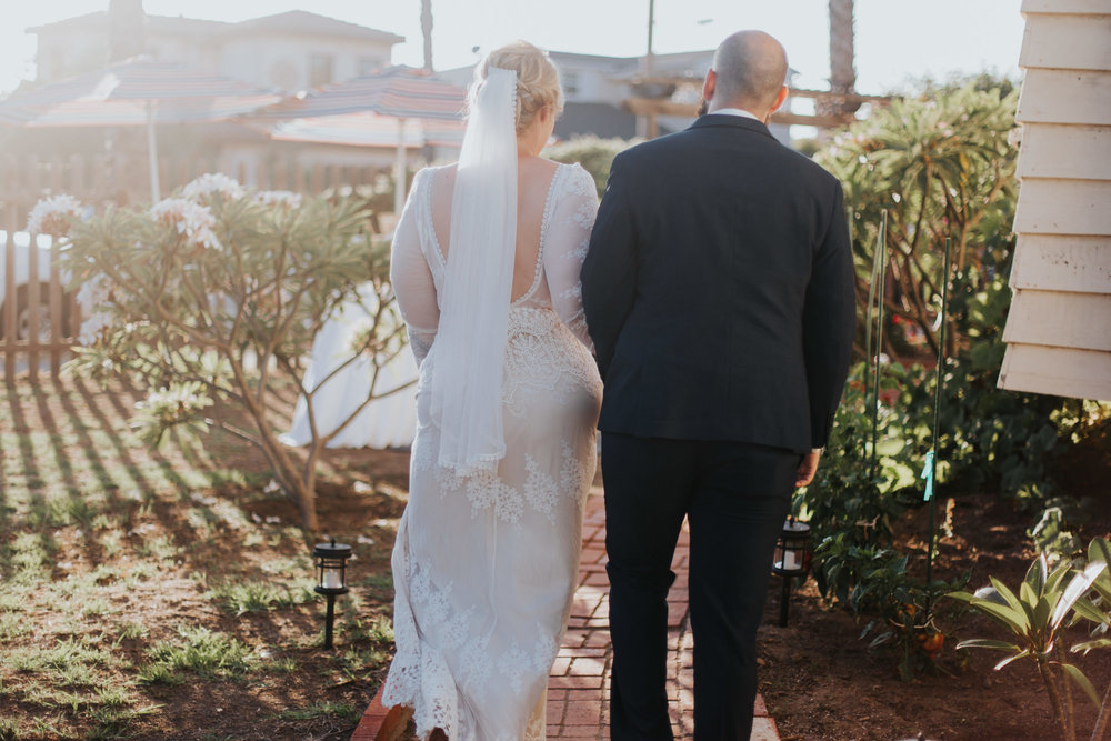 San Diego Wedding photography at Sunset Cliffs and Backyard Reception061.jpg