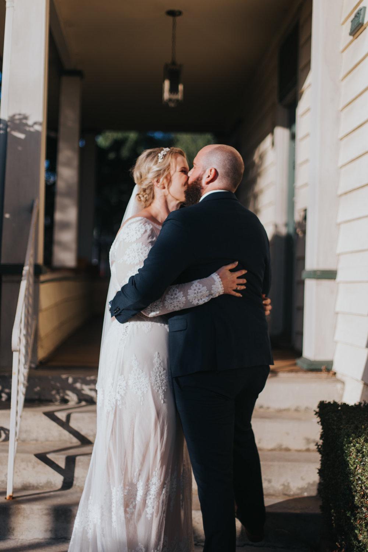 San Diego Wedding photography at Sunset Cliffs and Backyard Reception062.jpg