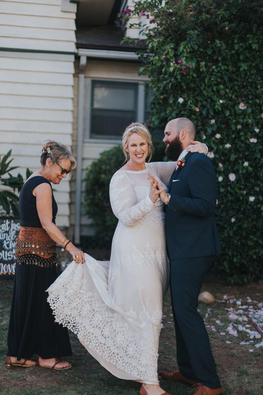 San Diego Wedding photography at Sunset Cliffs and Backyard Reception064.jpg