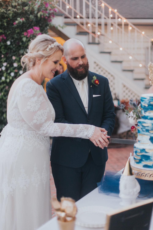 San Diego Wedding photography at Sunset Cliffs and Backyard Reception068.jpg
