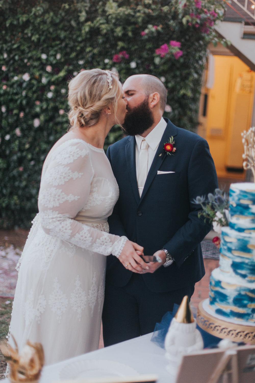 San Diego Wedding photography at Sunset Cliffs and Backyard Reception069.jpg
