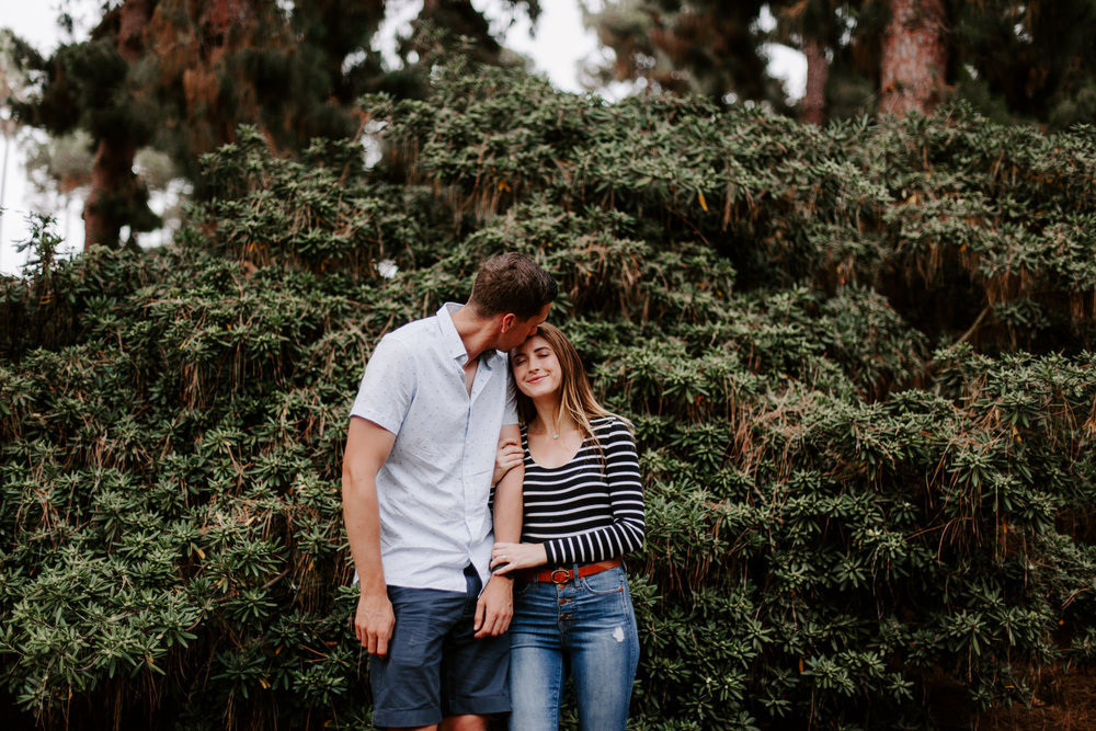 San Diego Engagement photography at Presidio Park Old Town010.jpg