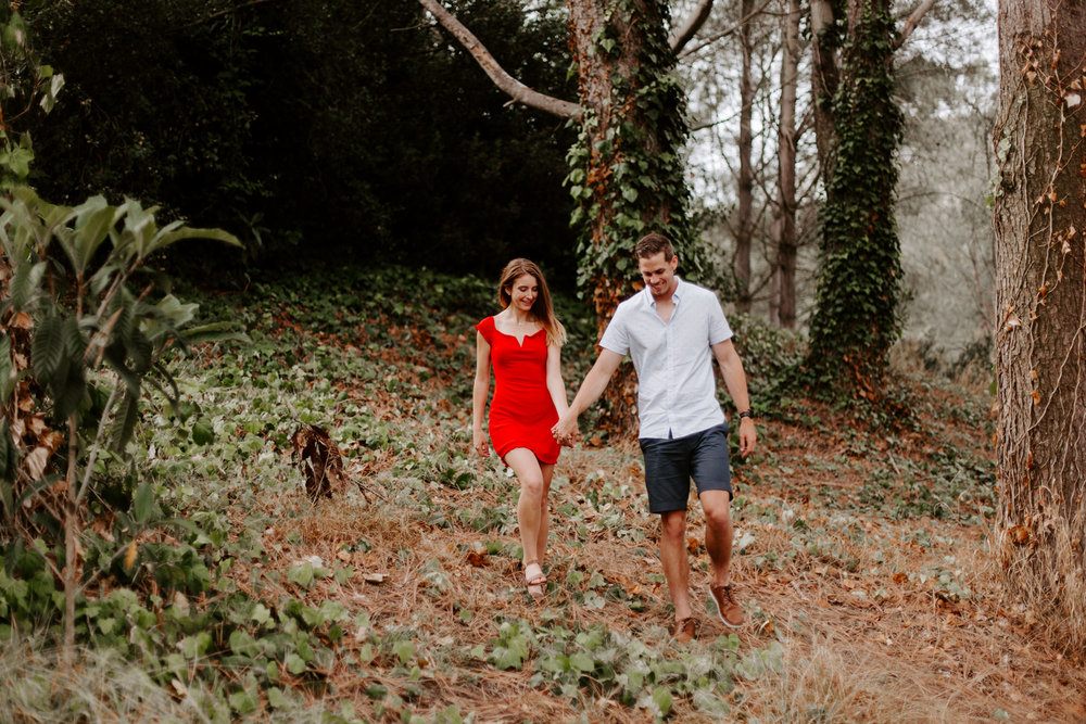 San Diego Engagement photography at Presidio Park Old Town027.jpg