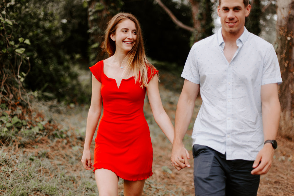 San Diego Engagement photography at Presidio Park Old Town029.jpg