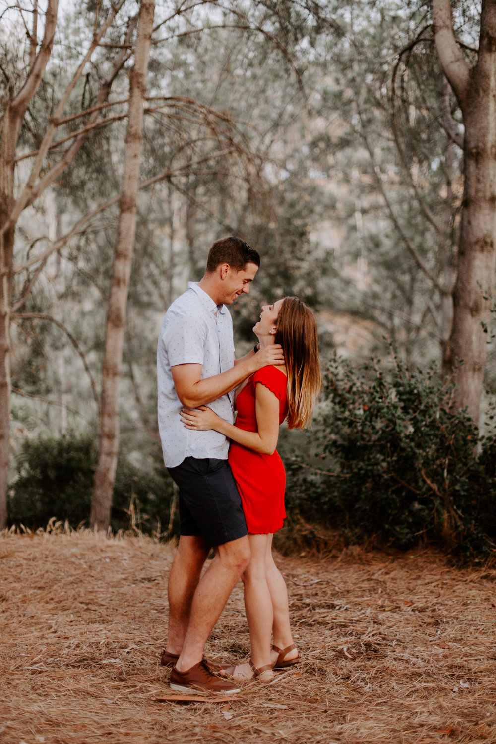 San Diego Engagement photography at Presidio Park Old Town032.jpg