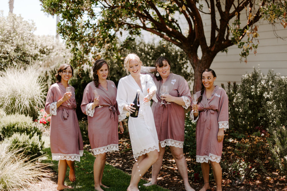 San Diego Wedding photography at The Cass House Cauycos Big Sur002.jpg