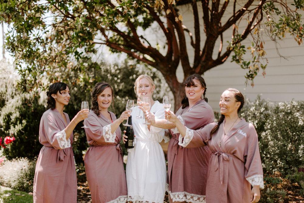 San Diego Wedding photography at The Cass House Cauycos Big Sur003.jpg