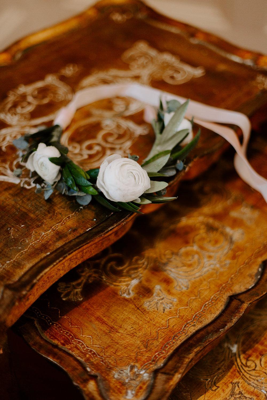 San Diego Wedding photography at The Cass House Cauycos Big Sur005.jpg
