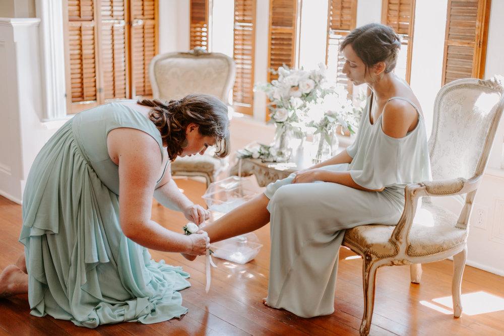 San Diego Wedding photography at The Cass House Cauycos Big Sur007.jpg