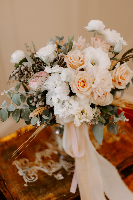 San Diego Wedding photography at The Cass House Cauycos Big Sur006.jpg