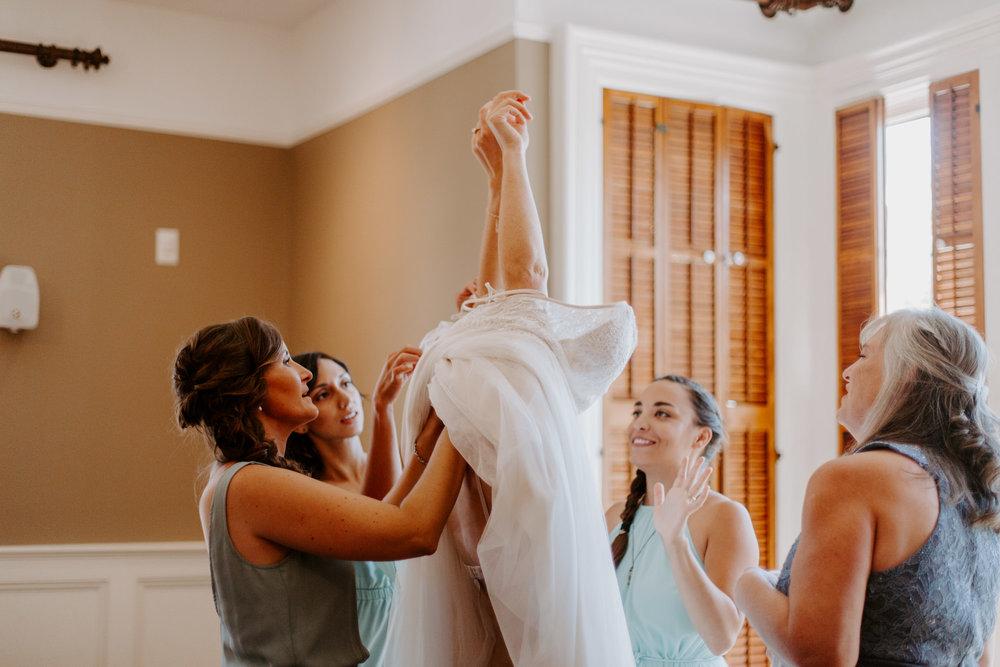 San Diego Wedding photography at The Cass House Cauycos Big Sur009.jpg