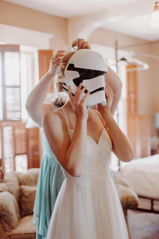 San Diego Wedding photography at The Cass House Cauycos Big Sur020.jpg