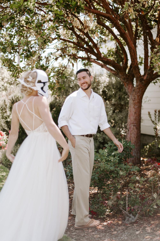 San Diego Wedding photography at The Cass House Cauycos Big Sur022.jpg