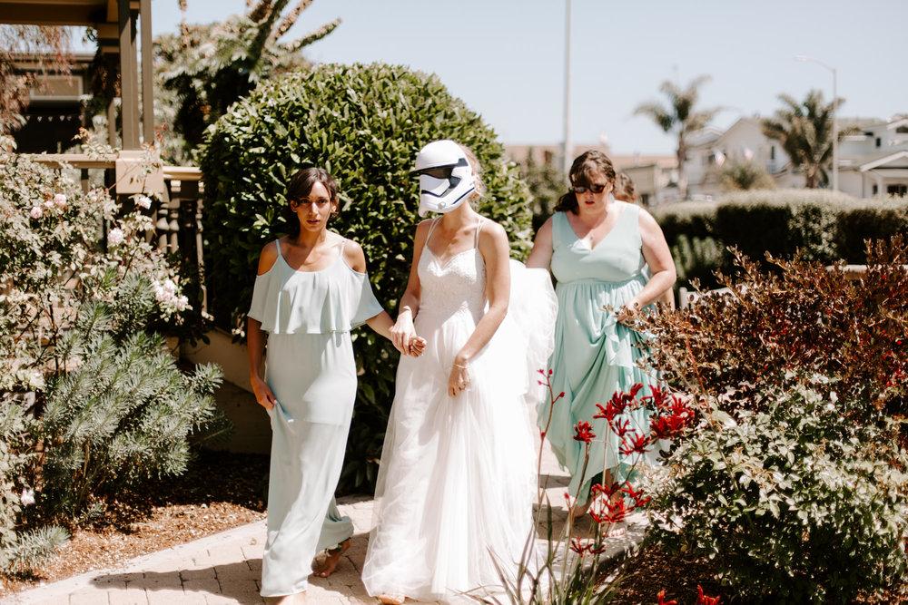 San Diego Wedding photography at The Cass House Cauycos Big Sur021.jpg