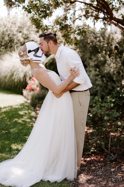 San Diego Wedding photography at The Cass House Cauycos Big Sur024.jpg