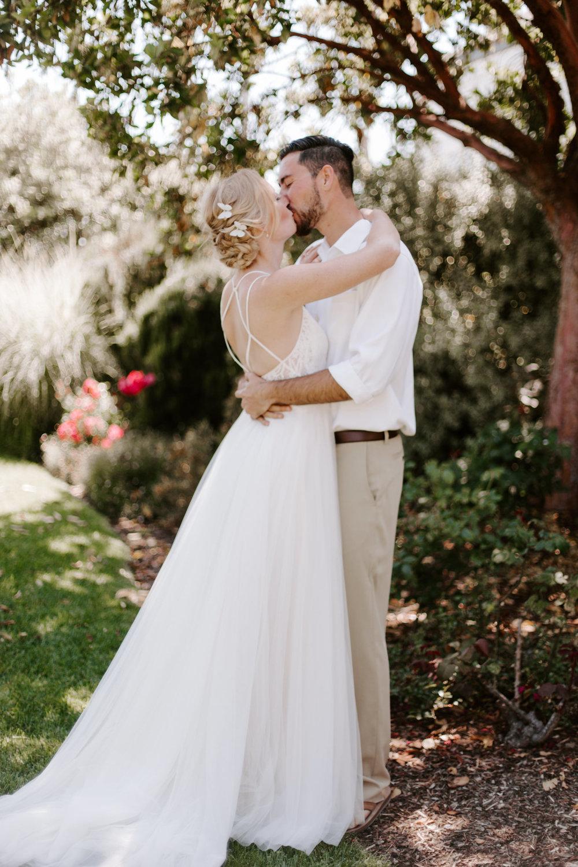 San Diego Wedding photography at The Cass House Cauycos Big Sur026.jpg