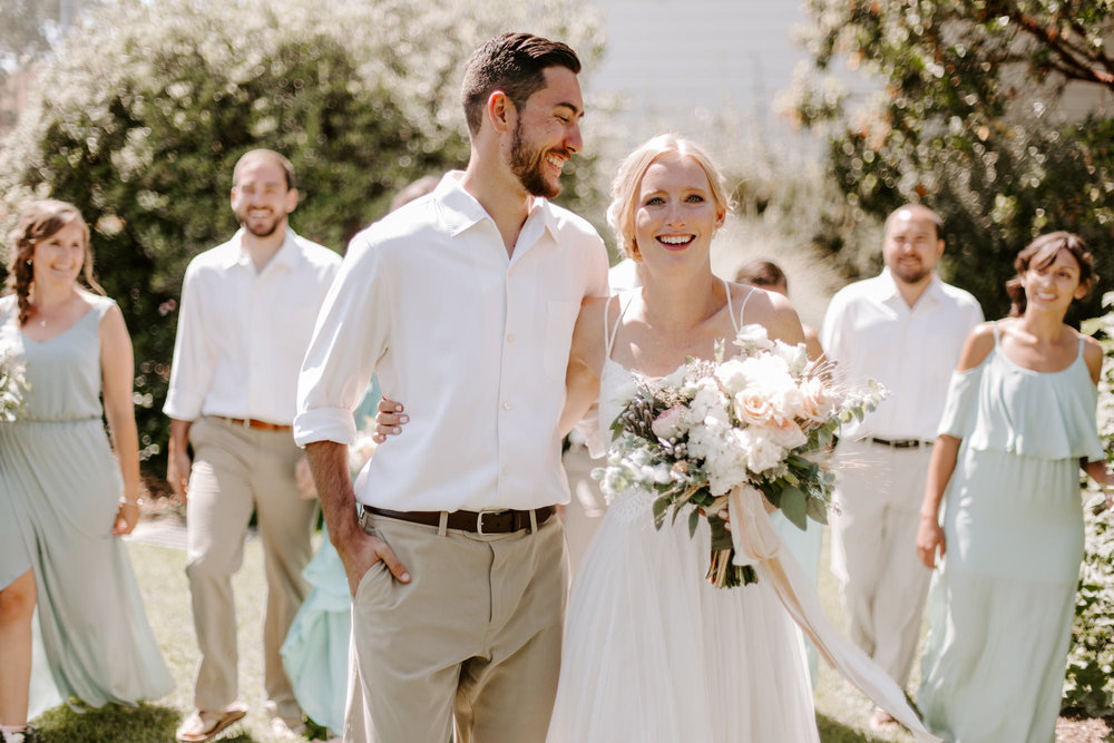 San Diego Wedding photography at The Cass House Cauycos Big Sur029.jpg