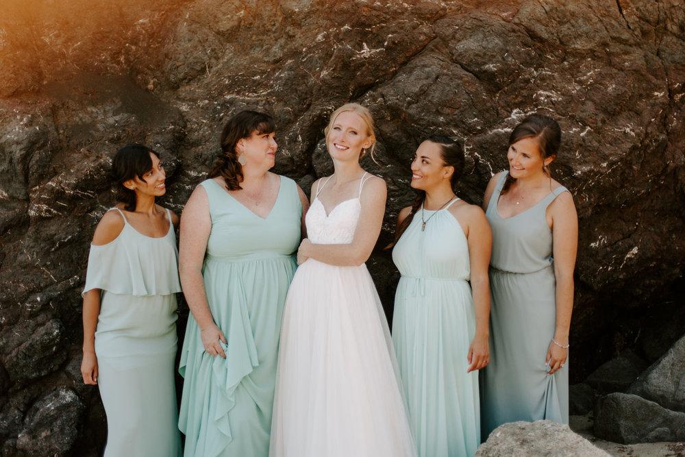San Diego Wedding photography at The Cass House Cauycos Big Sur033.jpg