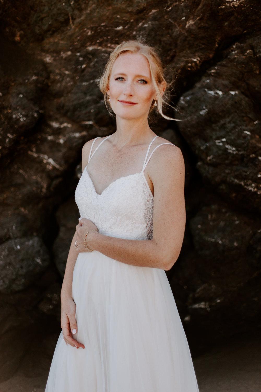 San Diego Wedding photography at The Cass House Cauycos Big Sur038.jpg