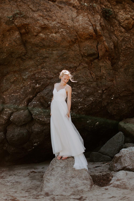San Diego Wedding photography at The Cass House Cauycos Big Sur037.jpg