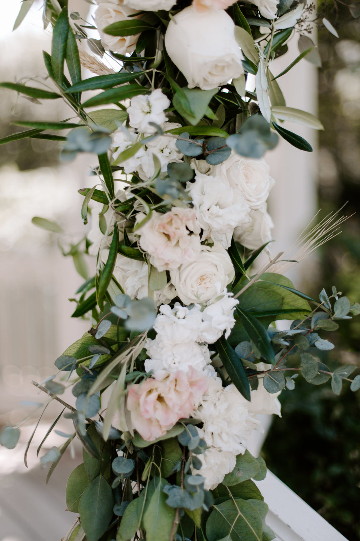 San Diego Wedding photography at The Cass House Cauycos Big Sur044.jpg