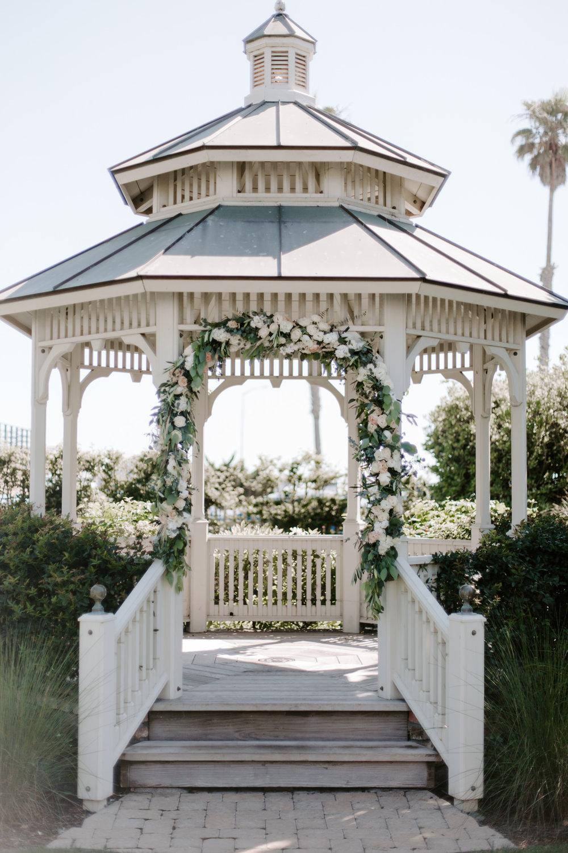 San Diego Wedding photography at The Cass House Cauycos Big Sur043.jpg