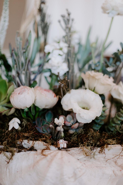 San Diego Wedding photography at The Cass House Cauycos Big Sur045.jpg