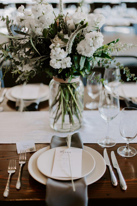 San Diego Wedding photography at The Cass House Cauycos Big Sur046.jpg