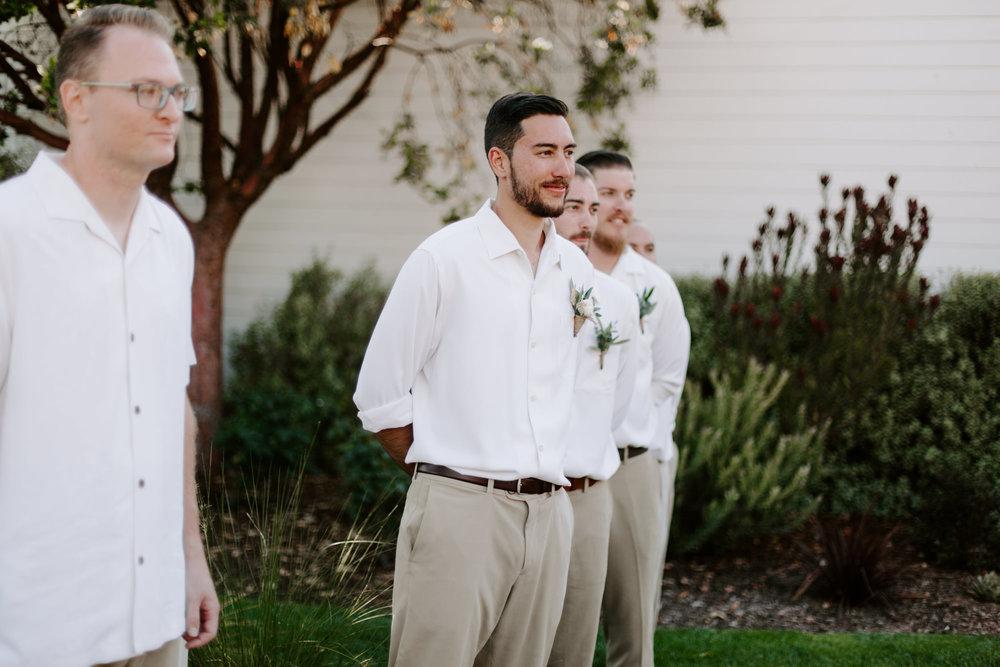 San Diego Wedding photography at The Cass House Cauycos Big Sur049.jpg